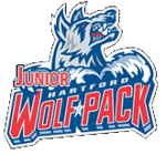 CtJrWolfpack logo.png