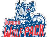 Connecticut Jr. Wolfpack