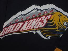 Colorado Gold Kings