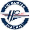 HC Kosice logo.jpg