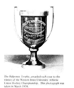 1937-38 WCIAU Season