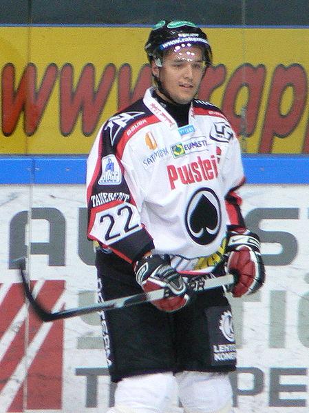 Matti Kuparinen