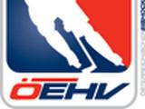 Austrian Ice Hockey Association