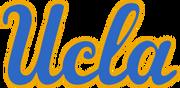 UCLA Bruins script.png