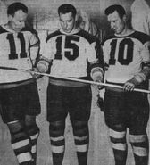 1939-Mar26-Pettinger-Schimdt-Cowley