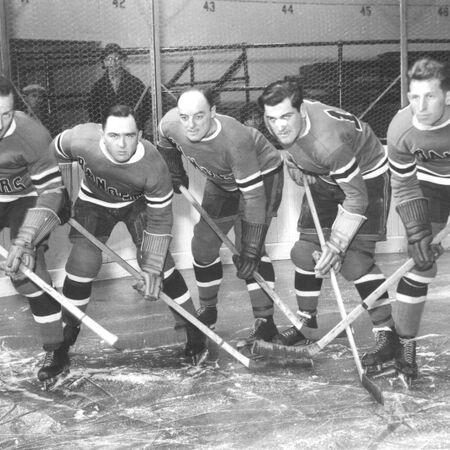 5 Rangers Fall 1933.jpg