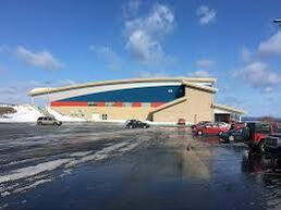 Conception Bay South Sports Arena.jpg