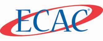 ECAC West