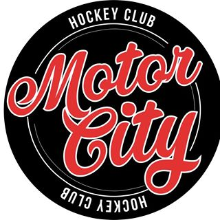 Motor City Hockey Club