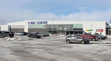 RBC Centre (Halifax)