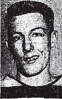 Ron Hurst