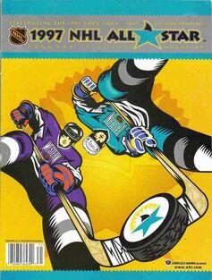 1997NHLASgame.jpg
