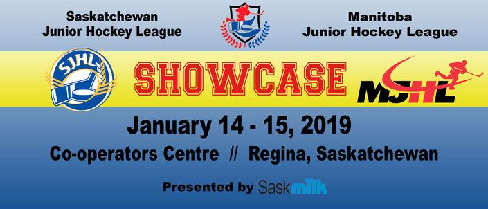 2019 SJHL - MJHL Showcase logo.jpg