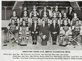 1957-58 British National League season