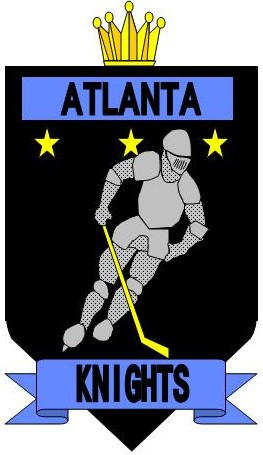 Atlanta Knights