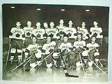 1958-59 Belleville McFarlands