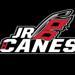 Carolina Jr. Hurricanes