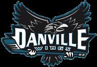 DanvilleWings.png