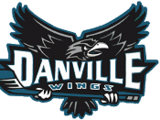 Danville Wings