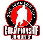 2020 Don Johnson Memorial Cup