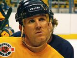 Keith Tkachuk