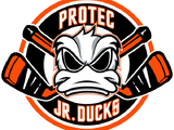 Protec Jr. Ducks
