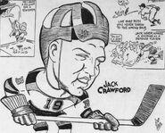 1939-Feb-Crawford cartoon