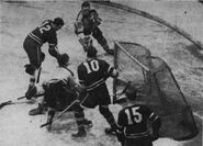 1941-Feb18-Bruins-Leafs