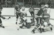 1974-Nov26-Henderson-Curran-Dillon