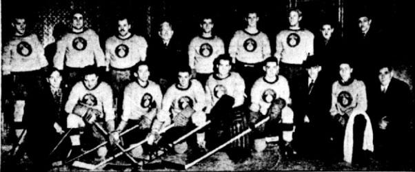 1942-43 MonHL