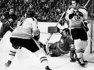 6Feb1971-Orr Daley Marcotte