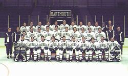 98-99Dartmouth