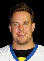 Craig Simchuk