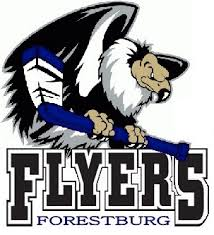 Forestburg Flyers