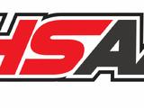 Quebec Senior AA Hockey League