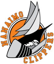 Nanaimo Clippers logo.png
