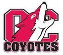 Okanagan-coyotes.jpg