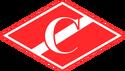 HC Spartak Moscow (ХК Спартак Москва)