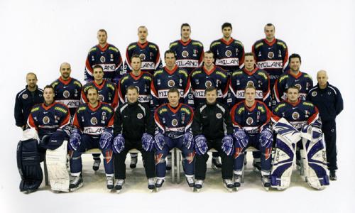 2006-07 Serie A season