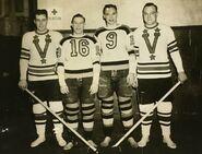 1942-Feb6-Harvey-ArtJackson-Ray-CharlieConacher