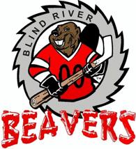 logo 2001-2014