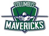Columbus Mavericks