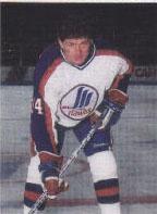 Craig Duncanson
