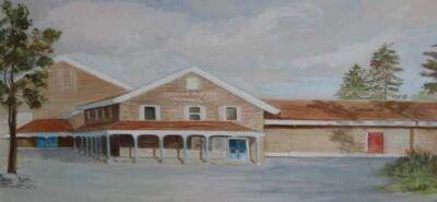 Eleanor Pew-Morris Memorial Arena.jpg