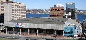 Halifaxmetrocentre06aa.jpg