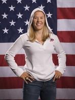 Molly Engstrom
