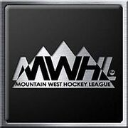 Mountain West Hockey League.jpg