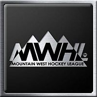 Mountain West Hockey League