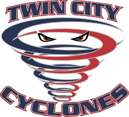 Twin City Cyclones