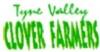 Tyne Valley Clover Farmers